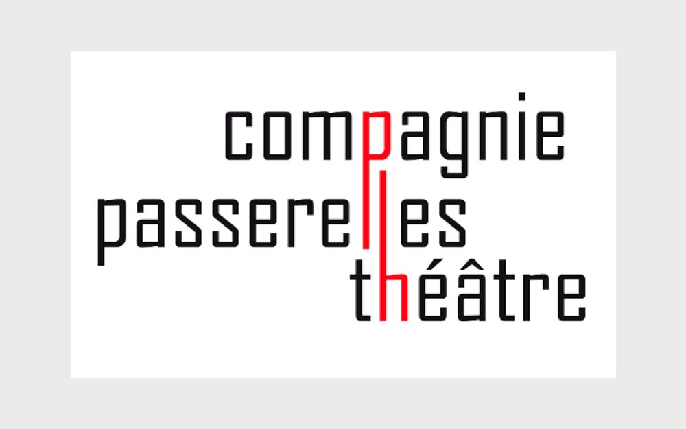 Passerelles Théâtre