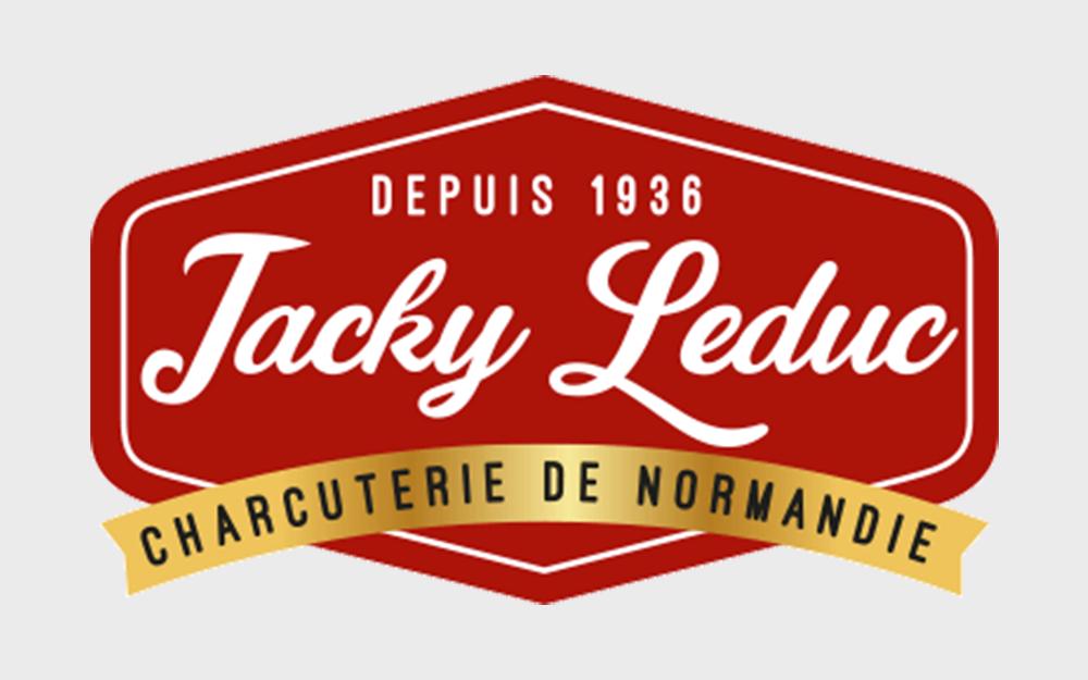 Charcuterie Jacky Leduc