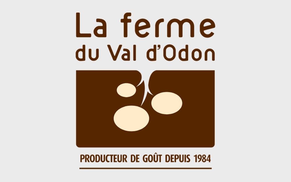 Ferme du Val d'Odon